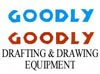 GOODLY Drafting & Drawing Equipment