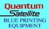QUANTUM Blue Pringing Equipment